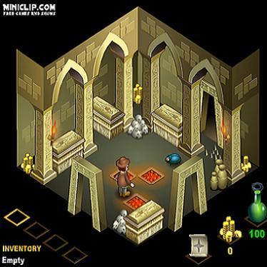 online casino software pharao online spielen