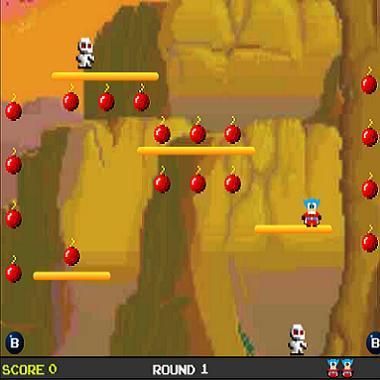 c64 spiele online kostenlos