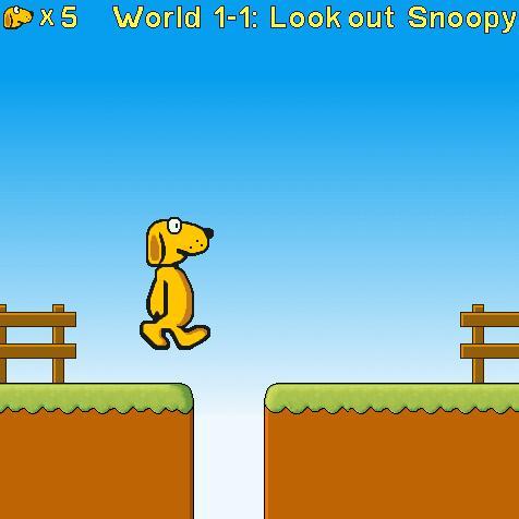 snoopy spiele kostenlos