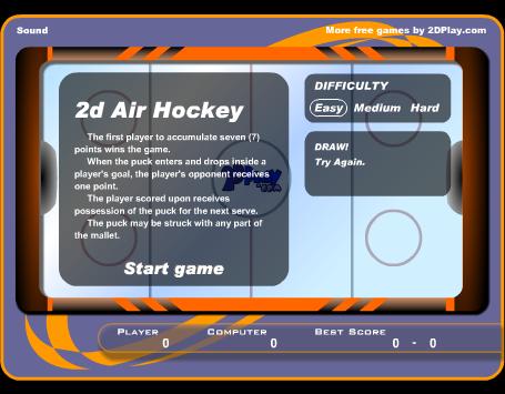 easy klick kostenlos online spielen